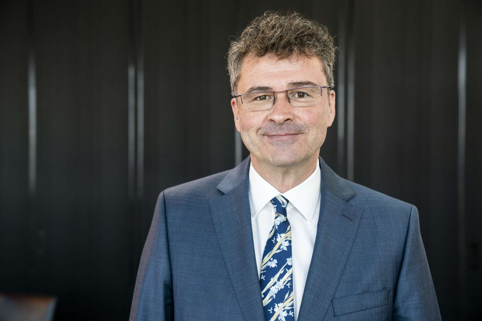 Kaspar Engeli