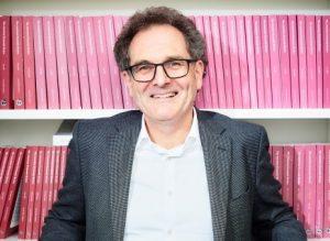 Rolf Weder